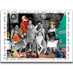 C479 Unentitled Christmas