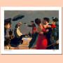 C524 No Dancing PRINT