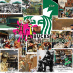 Artbucks Card Collection