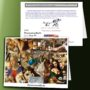 C682 RenaissanceBucks CARDS